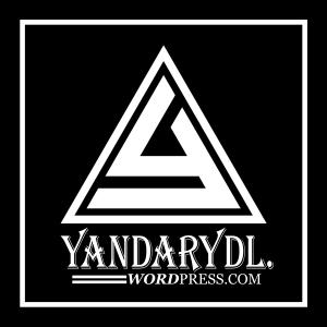yandarwordpress